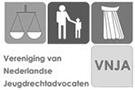 logo-vnja_gray